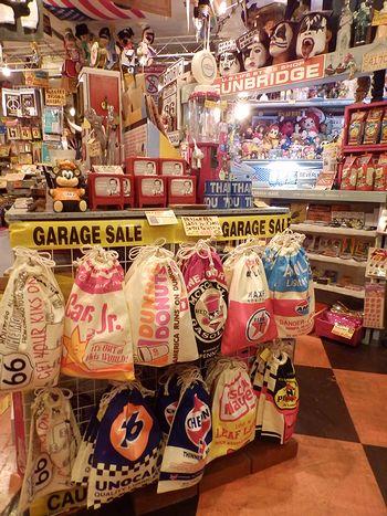 アメリカ雑貨屋 アメリカ雑貨 サンブリッヂ
