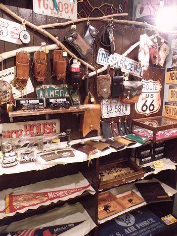 アメリカ雑貨屋 サンブリッヂ 雑貨通販 雑貨屋SUNBRIDGE サンブリッヂ