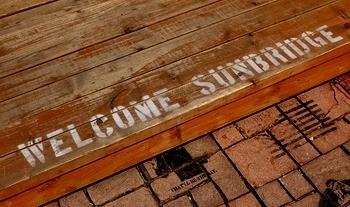 メタルステンシルプレート3インチ 真鍮ステンシルプレート<div><br></div>アメリカ雑貨屋 サンブリッヂ ステンシル通販