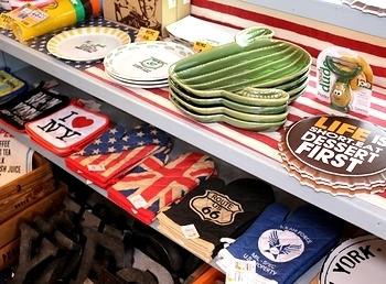 アメリカミトン エアフォースミトン イギリスミトン ルート66ミトン  アメリカ雑貨屋 サンブリッヂ アメリカ雑貨通販