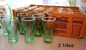 コカコーラジョッキグラス アメリカ雑貨屋 サンブリッヂ コーラ雑貨通販