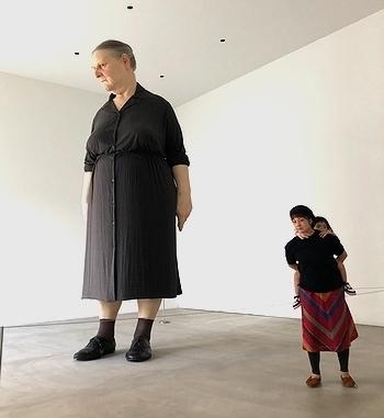 十和田現代美術館 アメリカ雑貨屋 SUNBRIDGE 岩手アメリカン雑貨屋