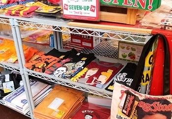 ビーバス&バッドヘッドラグランTシャツ ラグランTシャツ アメリカ雑貨屋 サンブリッヂ SUNBRIDGE 岩手雑貨屋