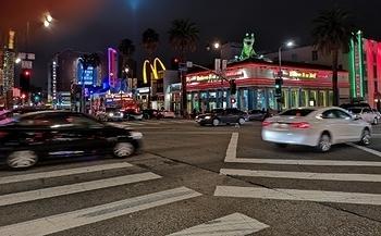 アメリカ ロサンゼルス観光 アメリカ買付 アメリカ雑貨屋 サンブリッヂ SUNBRIDGE 岩手雑貨屋 アメリカ雑貨通販