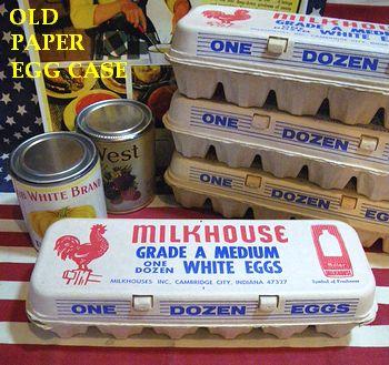 岩手 アメリカ雑貨 SUNBRIDGE 自家製野菜 雑貨通販