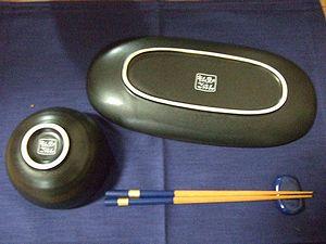 kimu-3.jpg