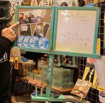岩手矢巾 雑貨屋サンブリッヂ アメリカ雑貨