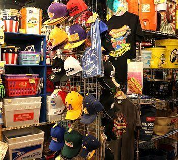 ベースボールキャップ LAキャップ通販 アメリカ雑貨屋 サンブリッヂ SUNBRIDGE 岩手雑貨屋 アメリカ雑貨通販