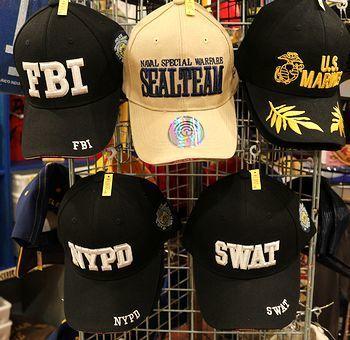 スワット帽子 スワットキャップ通販 アメリカ雑貨屋 サンブリッヂ SUNBRIDGE 岩手雑貨屋 アメリカ雑貨通販