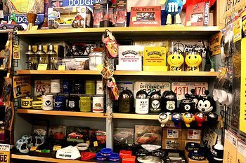 エアフォース灰皿通販 アメリカン灰皿 アメリカ雑貨屋 サンブリッヂ SUNBRIDGE 岩手雑貨屋 アメリカ雑貨通販
