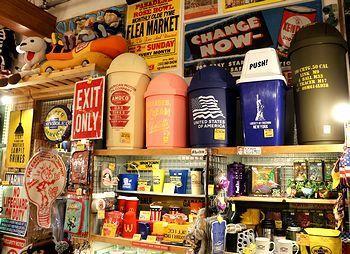 オシャレゴミ箱通販 アメリカンゴミ箱 アメリカ雑貨屋 サンブリッヂ SUNBRIDGE 岩手雑貨屋 アメリカ雑貨通販