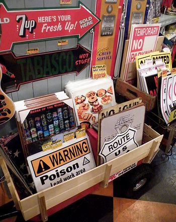 岩手 雑貨屋サンブリッヂ 雑貨通販 ブログ