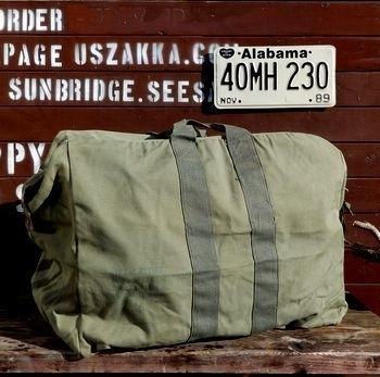 エアフォースフライヤーズキットバッグ スノボーバッグ通販 雑貨屋サンブリッヂ
