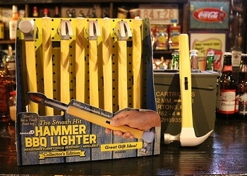 ハンマーライター アメリカ雑貨屋 サンブリッヂ 雑貨通販