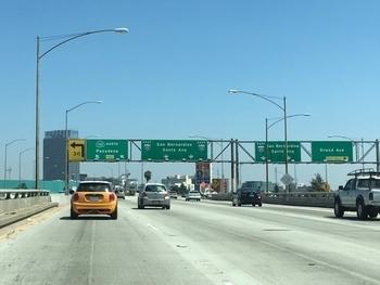 ロサンゼルス買付け LA買付 アメリカ雑貨屋 サンブリリッヂ アメリカ雑貨通販