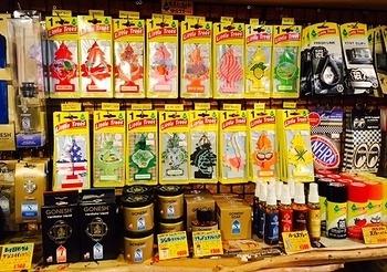 リトルツリーエアフレッシュナーアボカド<div><br></div>アメリカ雑貨屋 サンブリッヂ 雑貨通販