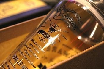 カクテルシェーカーグラス アメリカ雑貨屋 サンブリッヂ 雑貨通販