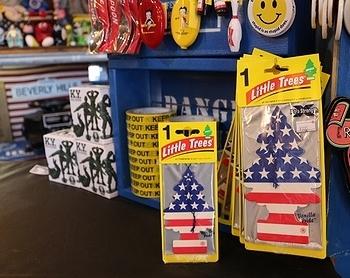 リトルツリービーニー リトルツリーニット帽<div><br></div>アメリカ雑貨屋 サンブリッヂ 雑貨通販