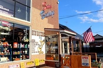 ガーデニングプランター アメリカンプランター アメリカ雑貨屋 サンブリッヂ