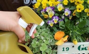スプレースプリンクラー<div><br></div>アメリカ雑貨屋 サンブリッヂ ガーデニング雑貨通販