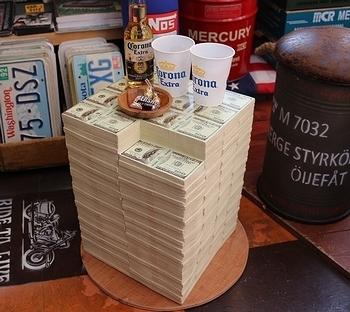 300万ドルチェア イースねドル アメリカ雑貨屋 サンブリッヂ 通販通販