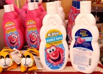 ミスターバブルバブルバス アメリカ雑貨屋サンブリッヂ SUNBRIDGE 雑貨通販