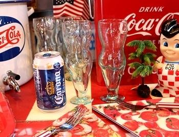 セクシーグラス 女体グラス アメリカ雑貨屋 サンブリッヂ アメリカ雑貨通販