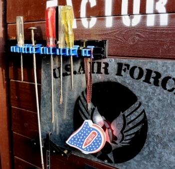 星条旗メジャー 星条旗グッズ USA FLAG MEASURING TAPE<div><br></div>アメリカ雑貨屋 SUNBRIDGE 岩手 盛岡雑貨屋