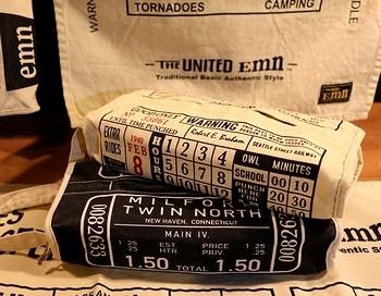アメリカンマルチクロス アメリカンフリークロス TheUnitedEMN 雑貨屋サンブリッヂ SUNBRIDGE アメリカ雑貨通販