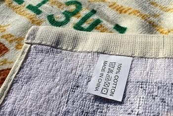 100ドル札ビーチタオル ドル札バスタオル  アメリカ雑貨屋 SUNBIRDGE
