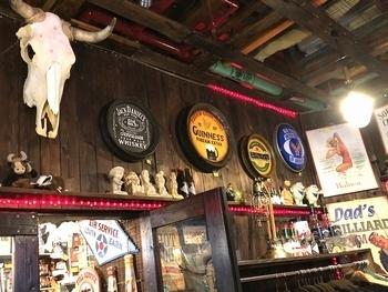 樽看板 ジャックダニエル看板 ギネスビール看板 ハイネケン看板 樽看板 世界のビール バー看板 BARサイン アメリカン雑貨 アメリカ雑貨屋 SUNBRIDGE 岩手雑貨屋
