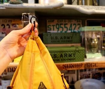 キャンプテントロールティッシュケース キャンプテントティッシュカバー アメリカ雑貨屋サンブリッヂ SUNBRIDGE 岩手雑貨屋 アメリカ雑貨通販