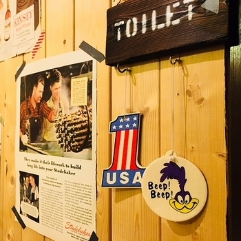 ロードランナーエアフレッシュナー アメリカ雑貨屋サンブリッヂ SUNBRIDGE 岩手雑貨屋 アメリカ雑貨通販