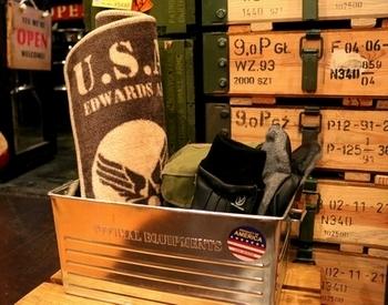 エアフォースマット AIRFORCEマット  アメリカ雑貨屋サンブリッヂ SUNBRIDGE 岩手雑貨屋 アメリカ雑貨通販