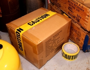 パッキングテープ 梱包テープ アメリカンテープ アメリカ雑貨屋サンブリッヂ SUNBRIDGE 岩手雑貨屋 アメリカ雑貨通販
