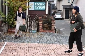 アミニッションボックス ミリタリーボックス アメリカ雑貨屋サンブリッヂ SUNBRIDGE 岩手雑貨屋 アメリカ雑貨通販