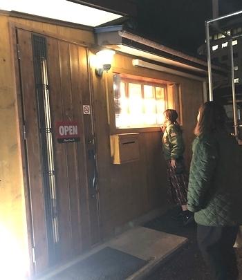 岩手おすすめ居酒屋  盛岡 サンダンス SUNDANCE 雑貨屋サンブリッヂ 岩手雑貨屋 矢巾町