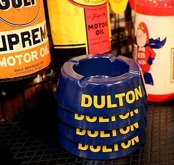 ダルトン灰皿 DULTON灰皿 ダルトン通販 アメリカ雑貨屋サンブリッヂ SUNBRIDGE 岩手雑貨屋 アメリカ雑貨通販