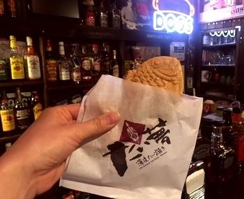 矢巾 たい夢 ハムエッグチーズ アメリカン雑貨 アメリカ雑貨屋 サンブリッヂ SUNBRIDGE