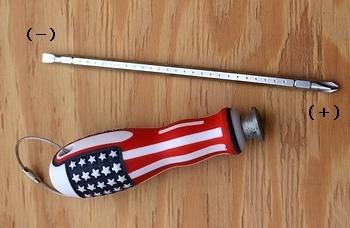 アメリカ工具 アメリカドライバー アメリカメジャー アメリカン雑貨 アメリカ雑貨屋 サンブリッヂ SUNBRIDGE 岩手雑貨屋