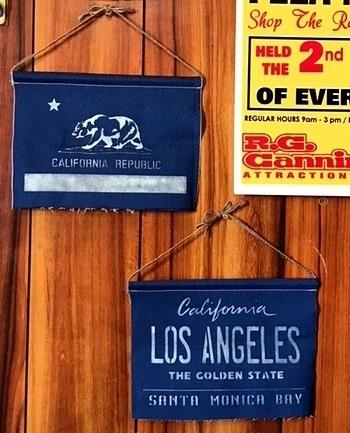 ステンシルハンドメイド ステンシルティッシュカバー アメリカン雑貨 アメリカ雑貨屋 サンブリッヂ SUNBRIDGE 岩手雑貨屋