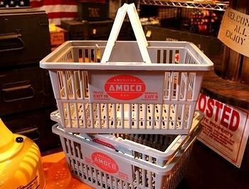 グッドイヤー灰皿 グッドイヤータイヤ灰皿 アメリカ雑貨屋 サンブリッヂ SUNBRIDGE 岩手雑貨屋