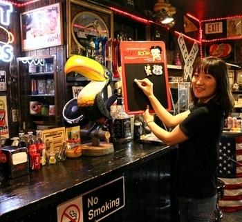 ベティチョークボード ベティちゃんチョークボード BETTYBOOP アメリカ雑貨屋 SUNBRIDGE サンブリッヂ 岩手アメリカン雑貨