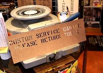 ステンシルマシーン通販 ステンシルシート通販 アメリカ雑貨屋サンブリッヂ SUNBRIDGE 岩手雑貨屋 アメリカ雑貨通販