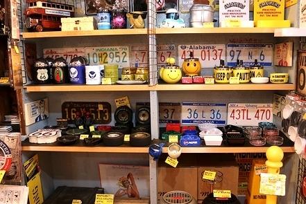 フィリックス灰皿 FELIX ターンダウンアッシュトレイ アメリカ雑貨屋サンブリッヂ SUNBRIDGE 岩手雑貨屋