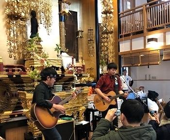 大菩薩マーケット イベント アメリカ雑貨屋サンブリッヂ SUNBRIDGE 岩手雑貨屋