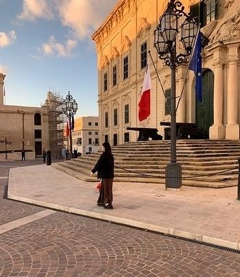 イタリア イタリア土産 アメリカ雑貨屋 サンブリッヂ SUNBRIDGE 岩手雑貨屋
