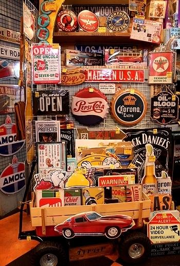 USメニュー看板 アメリカンチョークボード アメリカンダイナーサイン アメリカ雑貨屋 SUNBRIDGE 岩手矢巾町 アメリカン雑貨