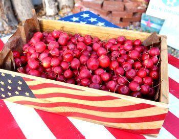 ひめリンゴ酒 ひめリンゴジャム作り方 アメリカ雑貨屋 サンブリッヂ SUNBRIDGE 岩手雑貨屋 アメリカ雑貨通販