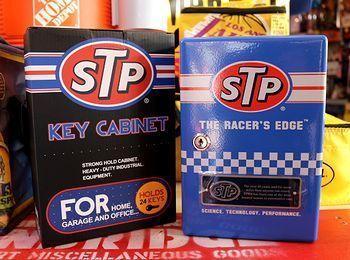 STP キーキャビネット アメリカ雑貨屋 サンブリッヂ SUNBRIDGE 岩手雑貨屋